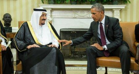Saudi Arabia 05