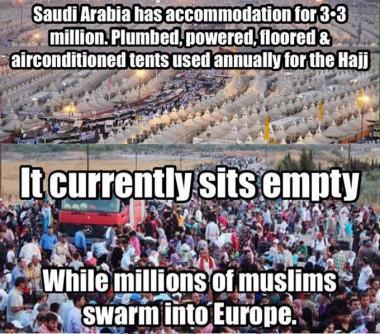 Saudi Arabia 06