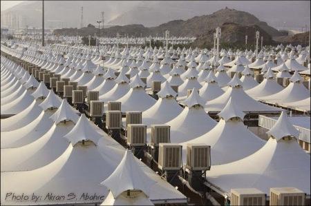 Saudi Arabia 08