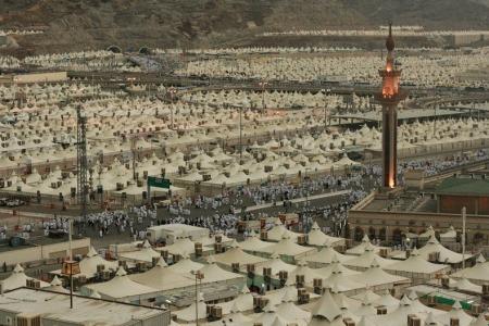 Saudi Arabia 09