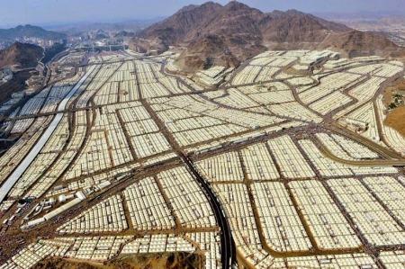 Saudi Arabia 10