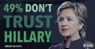 Vetting Hillary 02