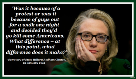 Vetting Hillary 03