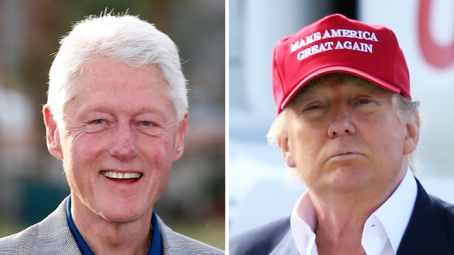 Bill Clinton Ad 03