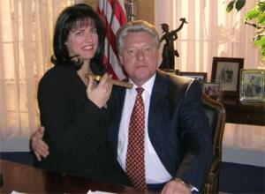 Monica lewinsky net worth million little lies andelino x26 39 s weblog