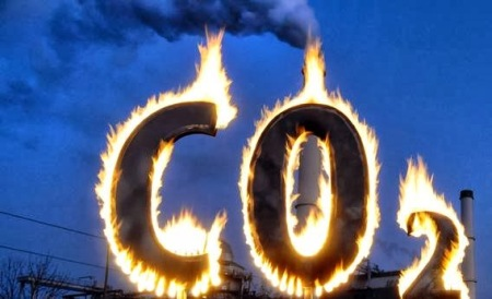 CO2 Makes You Stupid 00