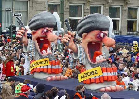 Oktoberfest 05