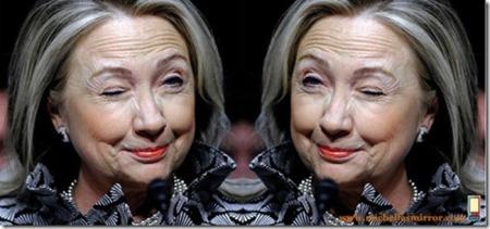 Vetting Hillary 04