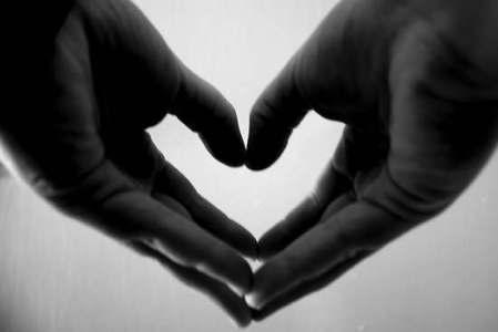 Change Hearts 02