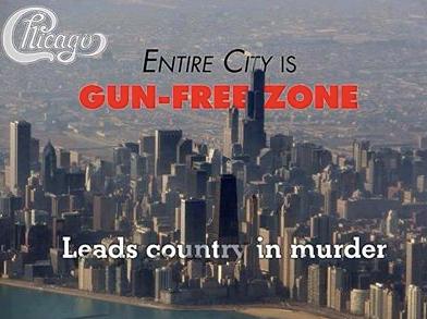 Chicago Carnage 00