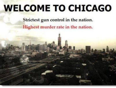 Chicago Carnage 03