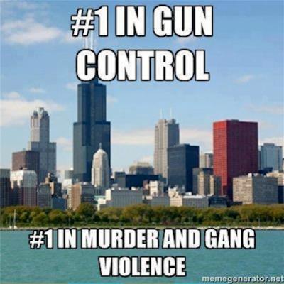 Chicago Carnage 05
