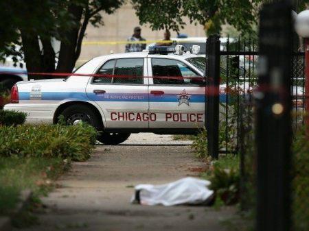 Chicago Killings 01