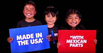 Deport Racism 04