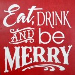 Eat, Drink and be Merry01