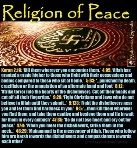 France Muslim Statement 02