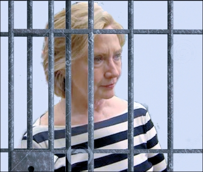 Hillary-Clinton-Behind-Bars-6-1200_bordered_640