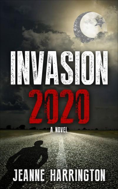 Invasion 2020 01