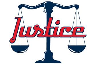 Justice 01