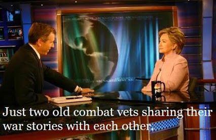 Marine Hillary 13