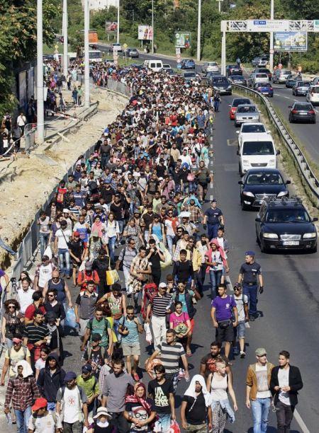 Migration 07