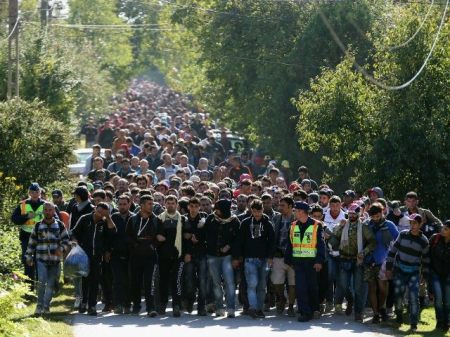 Migration 08