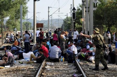 Migration 10