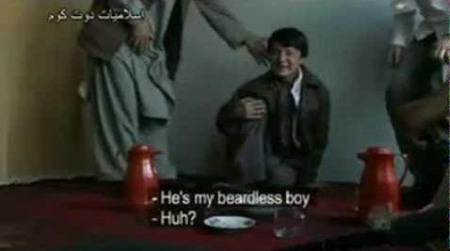 Muslim Pedophiles 03