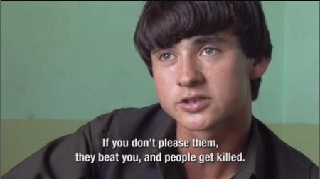 Muslim Pedophiles 08