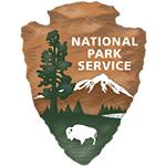 National Parks 00