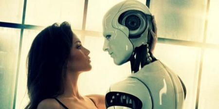 Robot Sex 02