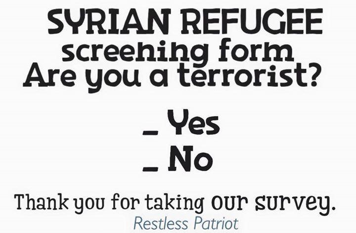 Syrian Tourists 07