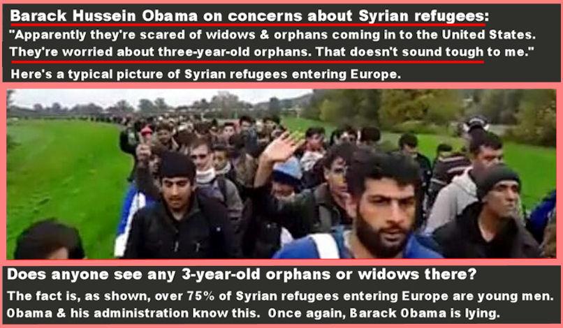 Syrian Tourists 12