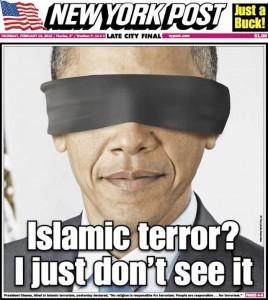 What Islamic Terror 01