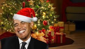 Christmas Carols 09