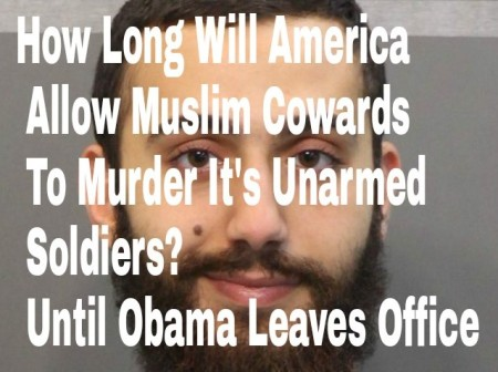Dear Obama 02
