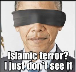 Dear Obama 03