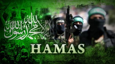 Hamas Terrorists 02