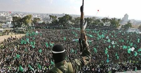 Hamas Terrorists 05
