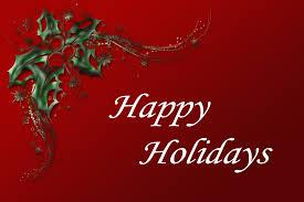 Happy Federal Holiday 04