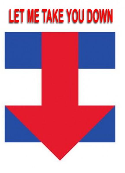 Hillary ISIS Logo 01
