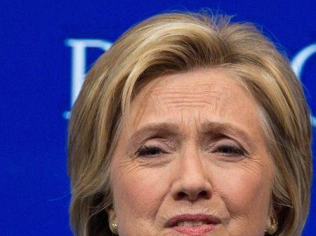 Hillary Medical Symptoms 01
