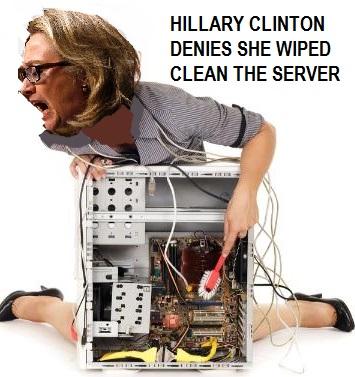 Hillary's Bladder Symptoms 06