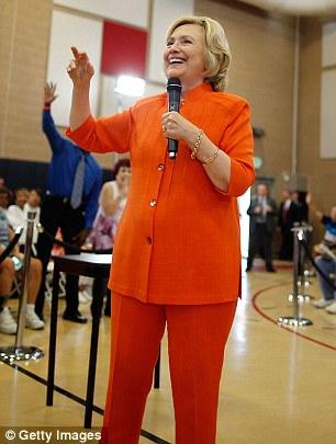 Hillary's Bladder Symptoms 07