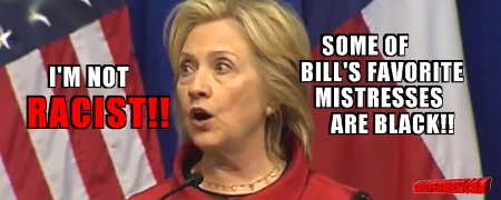 Hillary's Bladder Symptoms 10
