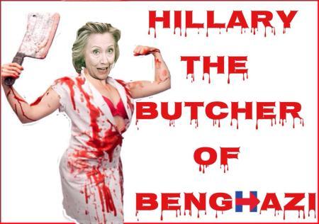 Hillary's Bladder Symptoms 11