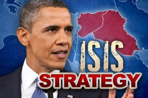 ISIS Strategy 01