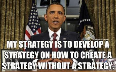ISIS Strategy 05 (2)