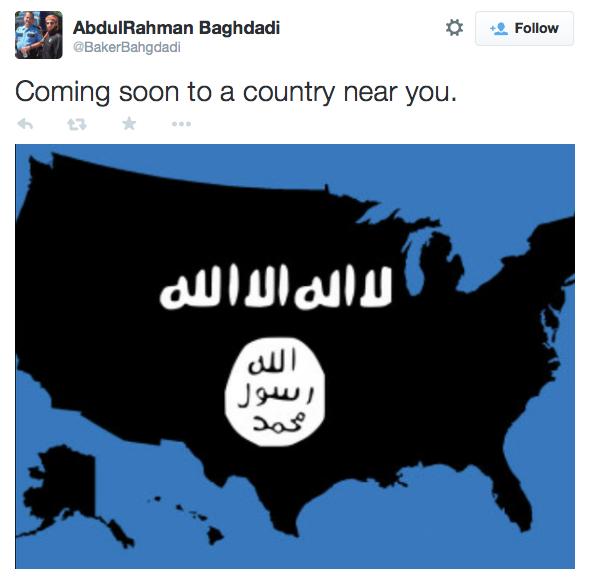 Islamic State 01.jpgg