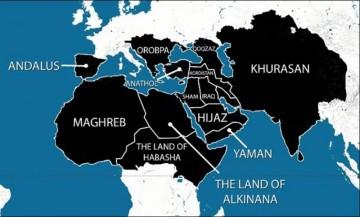 Islamic State 02